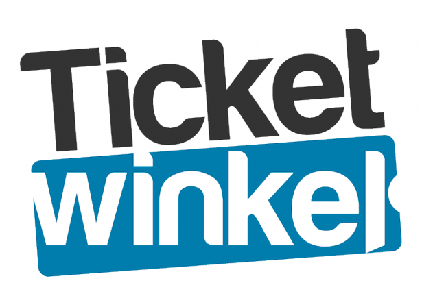 ticketwinkel